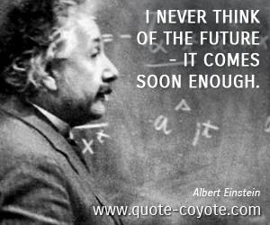 Future quotes - Quote Coyote