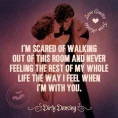 Feeling Scared Quotes Like. i'm scared of walking