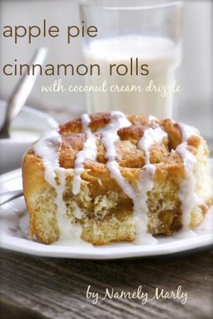 Low+fat+apple+pie+recipe+easy