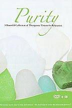 Harmony & Balance - Purity