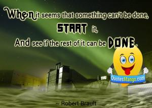 Robert Gibbs Quotes