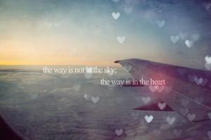 Best encouraging quotes (7)