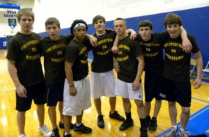 High School Wrestling Quotes and Sayings