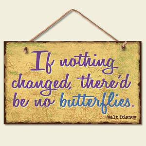 Walt Disney Quotes About Change Quotesgram