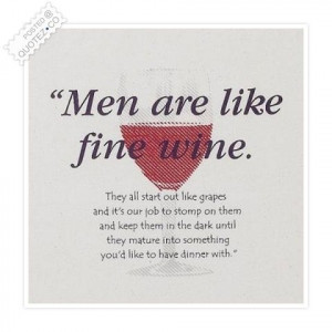 Stupid Men Quotes and Sayings   Wine Quotes & Sayings « QUOTEZ.CO