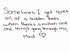 Beautiful Quotes About Love For Him Cool Cute Love Quotes For Him Love ...