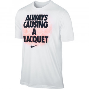 Nike Shirts With Funny Sayings Apparel nike graphic men s