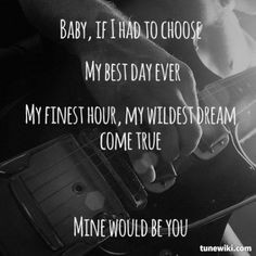 Redneck Love Quotes For Her: Love And Such Romantic Love Quotes ...