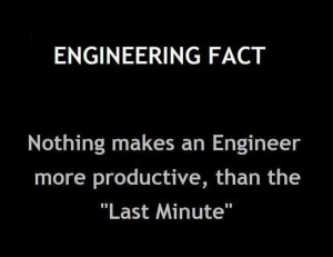 ... Engineering Facts, Civil Engineering Humor, Engineering Quotes Funny