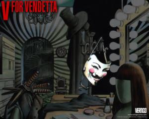 For_Vendetta_4_1280x1024.jpg