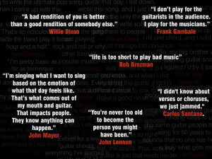 Guitar Wallpaper For Facebook Cover With Quotes Two eyes 2 four eyes ...