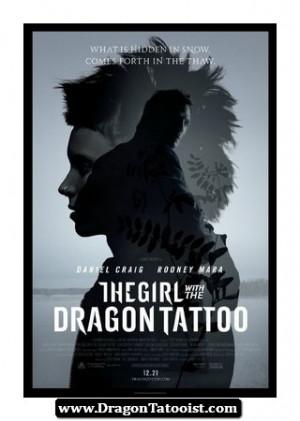 Dragon Tattoo Quotes Imdb 06