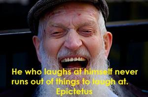epictetus quotes epictetus was a greek sage and stoic philosopher ...