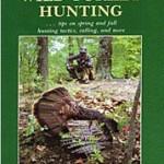 Wild Turkey Hunting Quotes