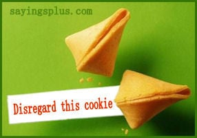 funny-fortune-cookie-quotes.jpg