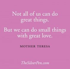 cancer survivor quotes inspiration with great love more breast cancer ...