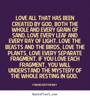 Phrases The Love Love Love Image Phrases Phrases Fra Love Sentence Fy