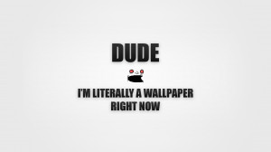 2560x1440 humor quotes funny stoner weeds 1920x1080 wallpaper ...