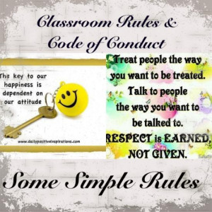 Classroom-rules.jpg