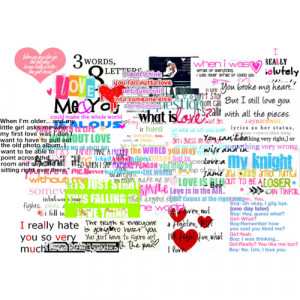 complex love quotes