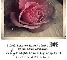 Miscarriage Quotes Images