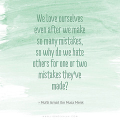 ... (17) Gallery Images For Christian Marriage Quotes And Sayings