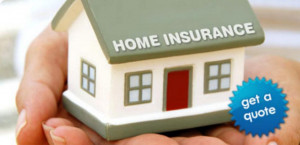 Homeowners Insurance Quote Forms