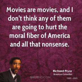 richard-pryor-actor-movies-are-movies-and-i-dont-think-any-of-them.jpg