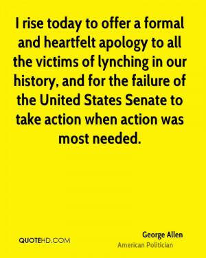 heartfelt apology quotes