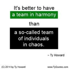 Quotes on Team Building. Employee Morale Quotes. Teamwork Quotes. Team ...