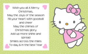 Christmas card quotes, christmas quotes for cards