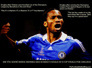 didier-drogba-top-quotes-part-4.jpg