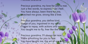 meaningful-happy-mothers-day-poems-for-grandma-from-grandson-2-660x330 ...