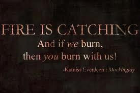 Cathing_fire-katniss_quotes.jpg