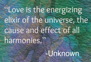 to do with energy whether it s feeling energized not wasting energy ...