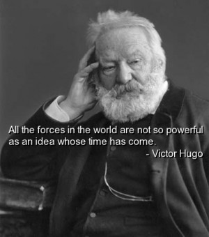 pisces-victor-hugo-quotes-sayings-ideas-forces-politician.jpg