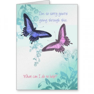 occasions get well feel better cards for cancer patients cancer