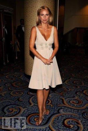 Lara Logan Hot