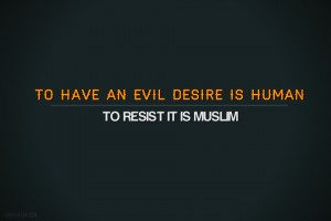 Evil Islam Quotes Islam Quotes About Life Love Women Forgiveness ...