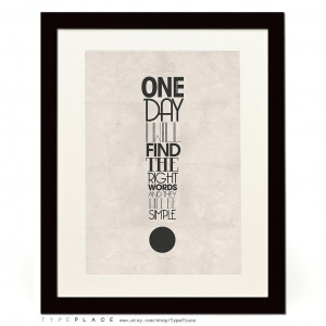 typography-poster-11-features-Jack-Kerouac-quote-One-day-I.jpg
