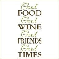 food quotes - Google Search More