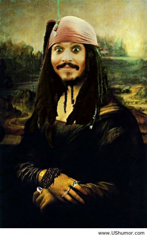Jack Sparrow funny meme US Humor - Funny pictures, Quotes, Pics, Ph...