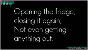 ... Quotes Funny Quote s funny-quotes-quotes-a-day-22.jpg Funny Quotes