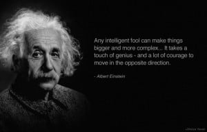 ... Quotes, Wisdom, Posts, Albert Einstein Quotes, Favorite Quotes, People