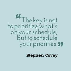 dr stephen covey smartsheet more keys sayings quotastic stephen covey ...