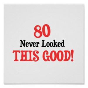 turning 60 funny sayings turning 60 funny sayings turning 60