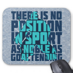 ... funny hockey quotes gifts merchandise funny hockey quotes gift