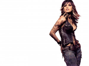 ... Backgrounds - Gina Gershon Beautiful Wallpapers Motivational Quotes