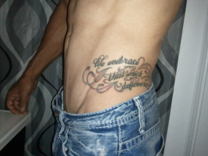 Power Lineman Tattoos Picfly electrical lineman