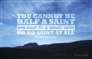 ... Quotes, Catholiclink Originals, Scripture Quotes, Catholic Quotes